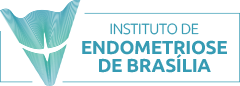 Instituto de Endometriose de Brasília
